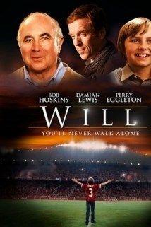 უილი / Will